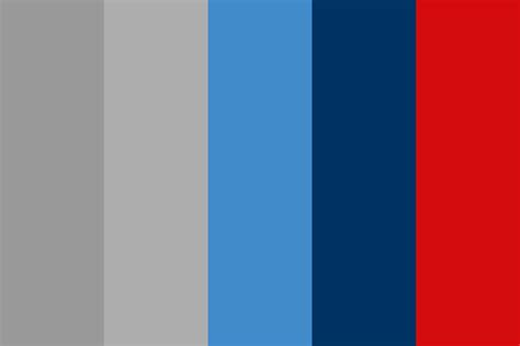 professional color schemes professional office color schemes office professional