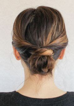 diy hairstyles for dummies how to style a lob long bob that s good hair