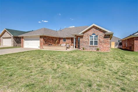 814 avenue s shallowater tx mls 201703230 coldwell