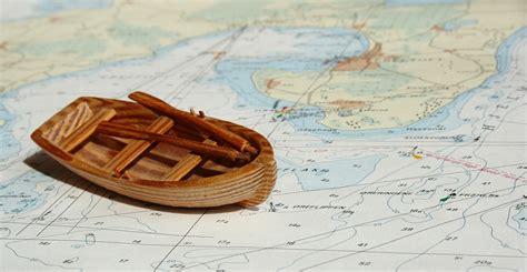bilder maritim asian model vector graphic de