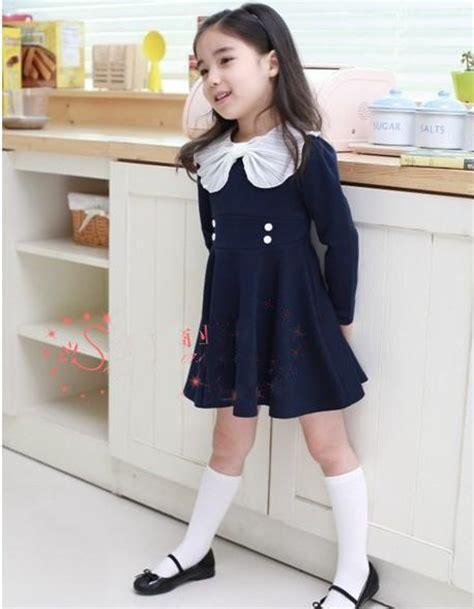 Baju Anak Korea Yikamai L8010 baju anak anak korea tas wanita murah toko tas