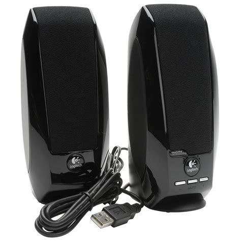 Speaker Usb Mini Digital Logitech S 150 parlante logitech s150 digital usb s 49 00 en mercado libre