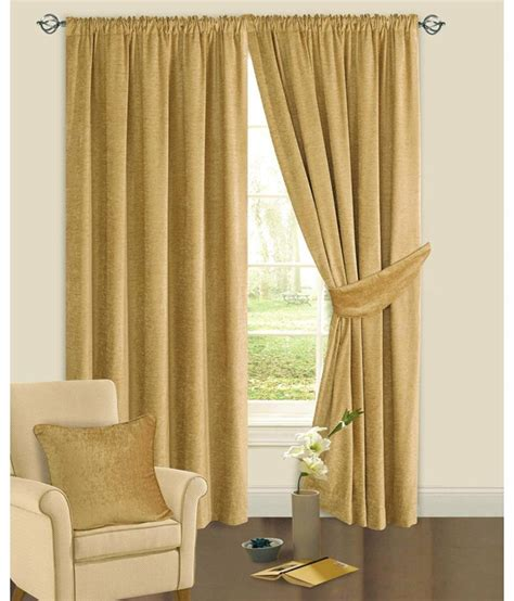 Where Can I Get Curtains Where Can I Get Curtains 28 Images 1000 Images About