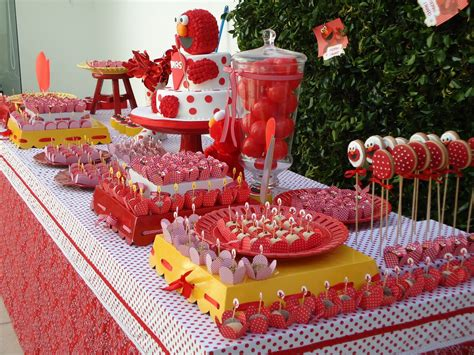 party decorations for adults birthday party decorating ideas for adults room