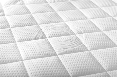 how to clean a bite don t let the bed bugs bite how to keep your mattress clean