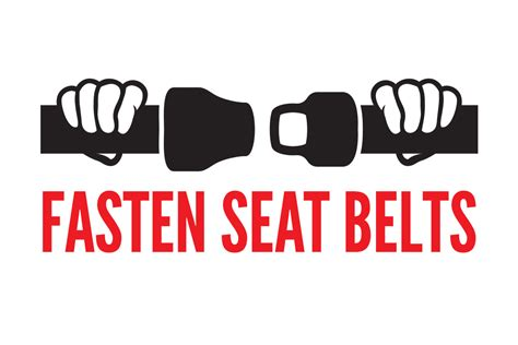 michigan child seat belt laws car seat booster laws michigan michigan for baby car