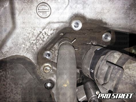 how to replace the thermostat in a 2006 aston martin vanquish s how to replace thermostat on a 2011 infiniti g 1993 infiniti q thermostat replace infiniti q45