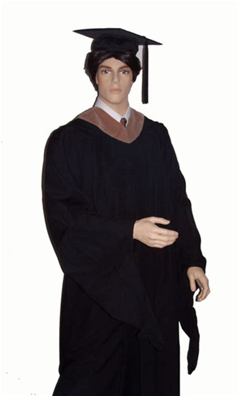 Chaminade Mba Cap And Gown Colors by Master S Cap And Gown Page Caps Gowns And Academic