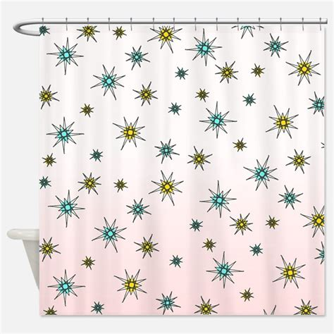 cafe press shower curtains 1950 shower curtains 1950 fabric shower curtain liner