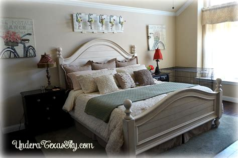 texas style bedroom furniture bedroom style under a texas sky