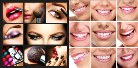cosmetic dentist versus cosmetologist cosmetic dentistry san francisco