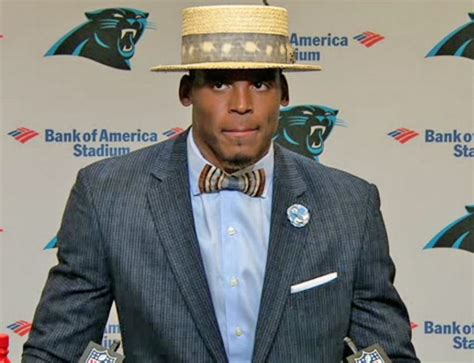 cam newton bench cam newton was benched for dress code violation bso