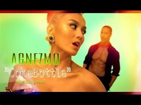 Vs Timbaland An Mtv Showdown by Agnezmo Mtv Hits Premiere Coke Bottle Ft Timbaland T I