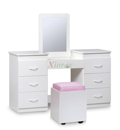 white vanity desk with lights vanity desk june 2013 modern white dressing vanity