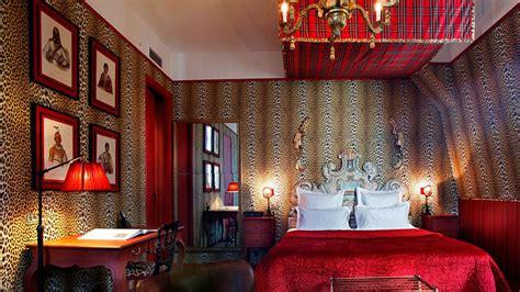 cheetah print bedroom theme video