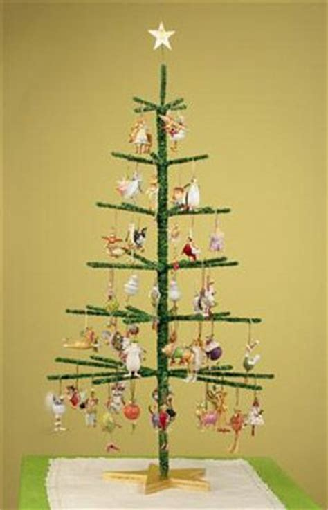 pin by pat sterling on christmas time s a comin pinterest