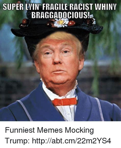 Funny Memes Espaã Ol - super funny trump memes espa 197 ol sigan buscando el chiste
