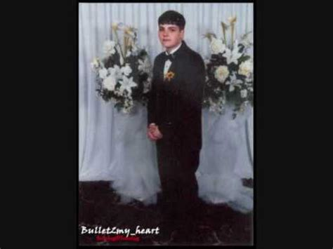young gerard way the shape of gerard way face when he was young gerard way pictures youtube