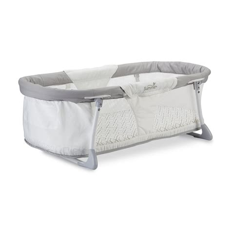 summer infant by your side sleeper search