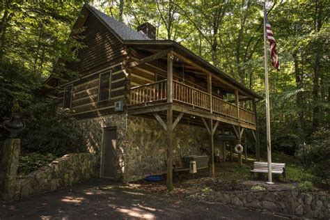 Cabin Rentals In Boone Nc Area by 17 Best Ideas About Boone Nc Cabin Rentals On