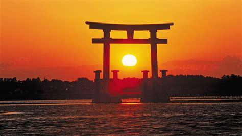 imagenes del pais japon 10 fotos de lugares que har 225 n que definitivamente te