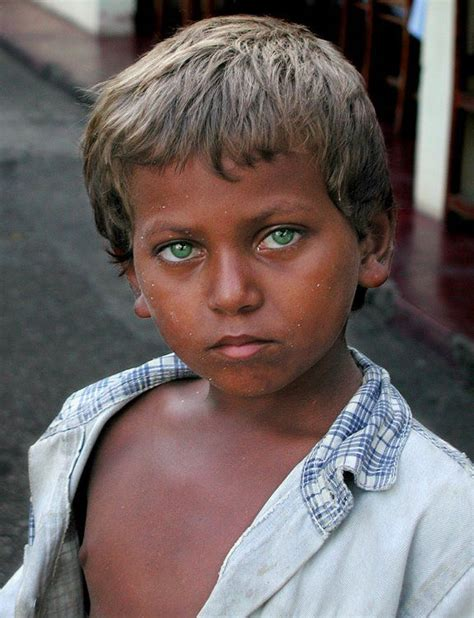 beauty of boy very beautiful but sad looking little boy faces