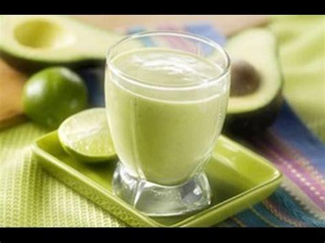 teks prosedur membuat juice alpukat avocado juice jus alpukat spicey kitchen episode 1 doovi