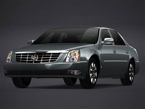 how to fix cars 2008 cadillac dts regenerative braking 50 best used cadillac dts for sale savings from 2 559