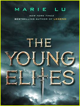 The Society A Elites Novel Lu read the 50 pages of lu s the elites now jjj book club lu just