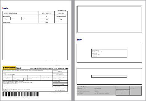 layout de nf e boletos layout de boletos emissor nf e 187 financeiro