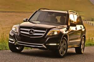 2013 Mercedes Glk350 4matic 301 Moved Permanently