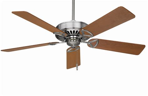 really cool ceiling fans awesome ceiling fans kichler 300001 chicago 52 quot indoor ceiling fan with 5 how to keep cool