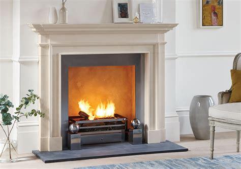 Fireplace Burlington the burlington chesney s fireplace collection