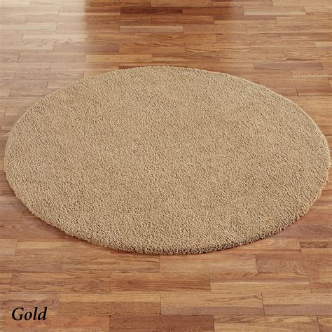 bliss shag rug bliss soft shag rugs