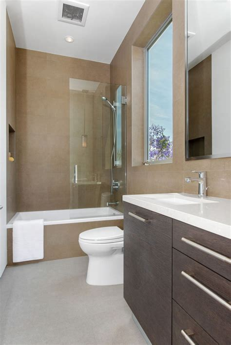Garage Bathroom Ideas Small Narrow Bathroom Ideas With Tub Www Imgkid The Image Kid Has It