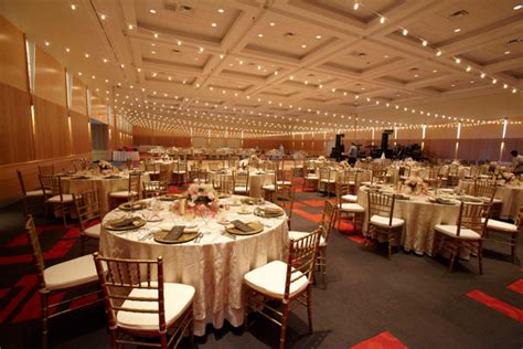 Wedding Planner Erie Pa by Weddings Bayfront Convention Center Erie Pa