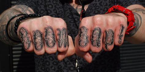 tattoo old school finger 19 best images about tattoo hiphop on pinterest