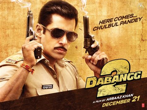 download film eiffel i m in love full movie hd dabangg 2 2012 full movie direct download link top one