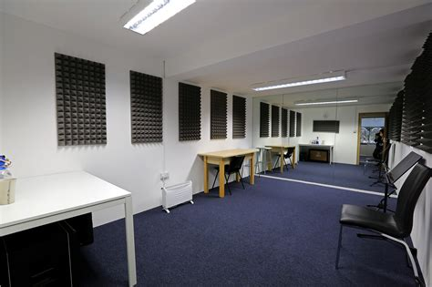 practice rooms saxwindbrass practice rooms rehearsal space finder