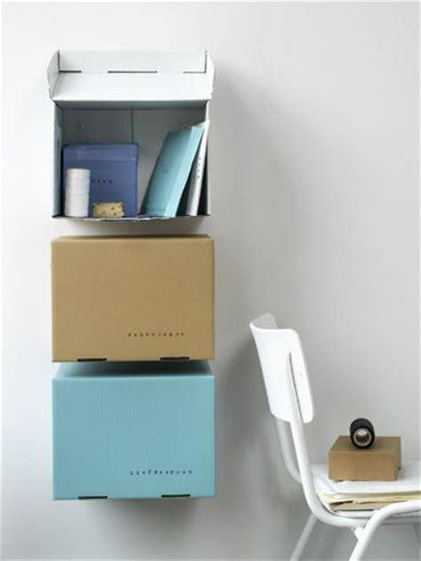 Storage Box Kayu best 25 box shelves ideas on bookshelves rak