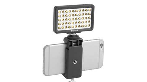 smartphone light smartphone portable lights smartphone pro