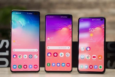 The Samsung Galaxy S10 Song by Galaxy S10 Sales Report Is To Samsung S Ears Amid Galaxy Fold Controversy Phonearena