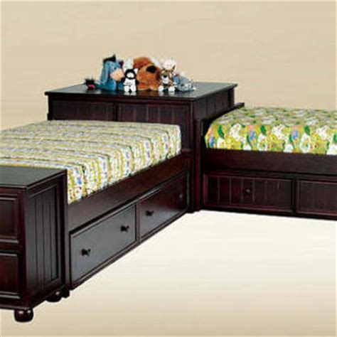 corner twin bed set best corner bed products on wanelo