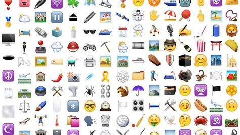 emoticons for instagram android news from pc magazine pcmag