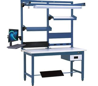 iac benches iac configurator industrial benches buy from techimark