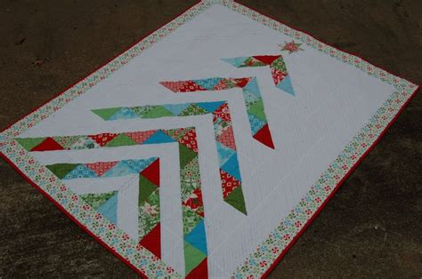 christmas tree quilt pattern moda oh christmas tree quilt 171 moda bake shop 22 winter