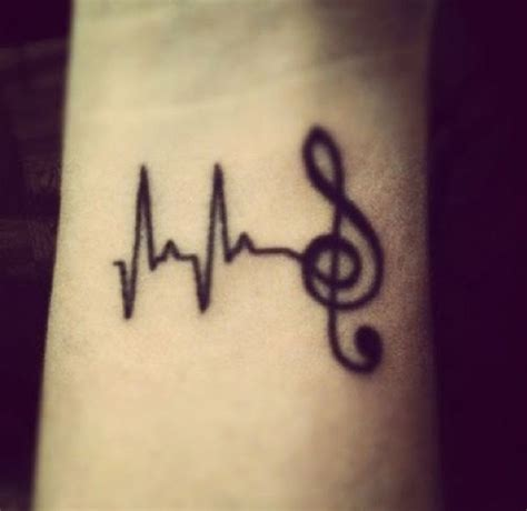 simple tattoo hd images simple music tattoo for men full hd amazing tattoo