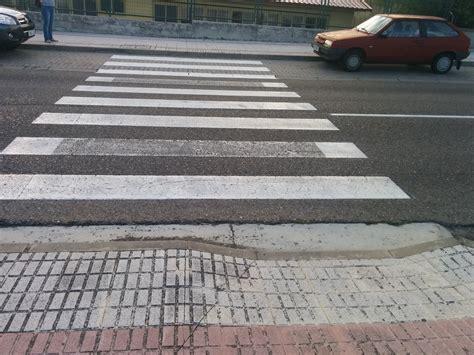 81 notas de corte universidad de burgos el pas - Notas De Corte Universidad De Burgos