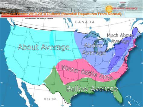 long range weather forecasting the 2014 2015 winter search results for 2014 us long range weather forecast by