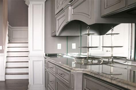 white kitchen cabinets with eclipse mullion k i t c h butler pantry with eclipse mullion cabinets transitional